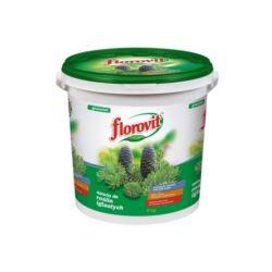 Florovit- Iglak 8kg (wiadro)