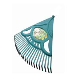 Raco- Grabie do liści plastik 53726