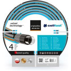 """Cellfast- wąż 1/2"""" 50m originalflex VT"""