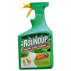 Roundup H Hobby 1l