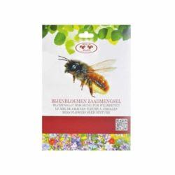 Nasiona dla pszczół WA14
