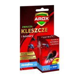 Arox- Fendona 6SC 25ml