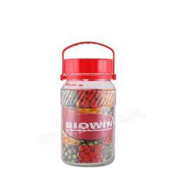Biowin- Słój 5L z rączką