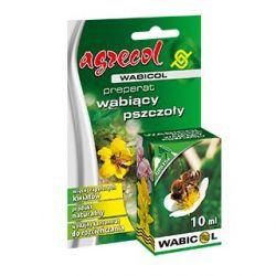 Agrecol- Wabicol 10ml