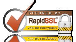 Super Fast SSL