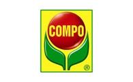COMPO POLSKA SP